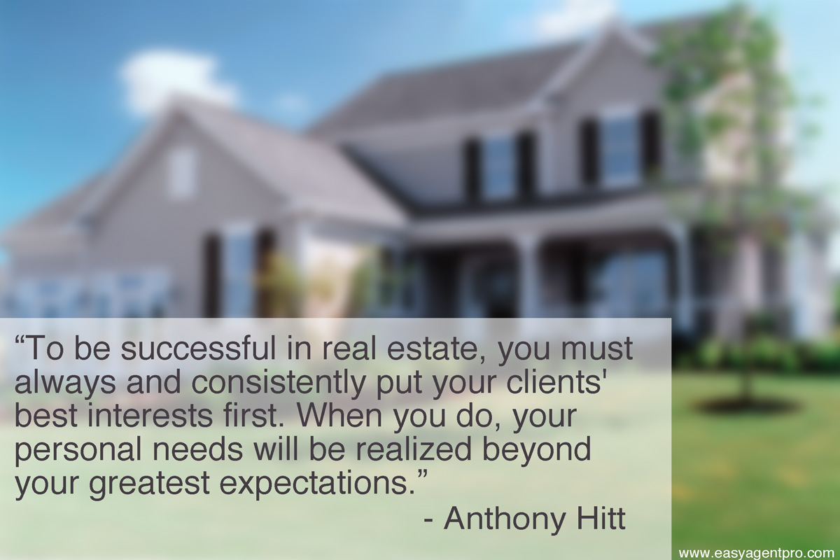 anthony-hitt-the-best-famous-inspirational-real-estate-quotes-easy-agent-pro.jpg