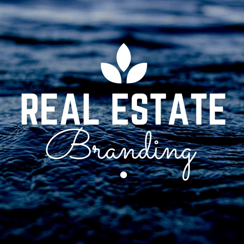real estate branding