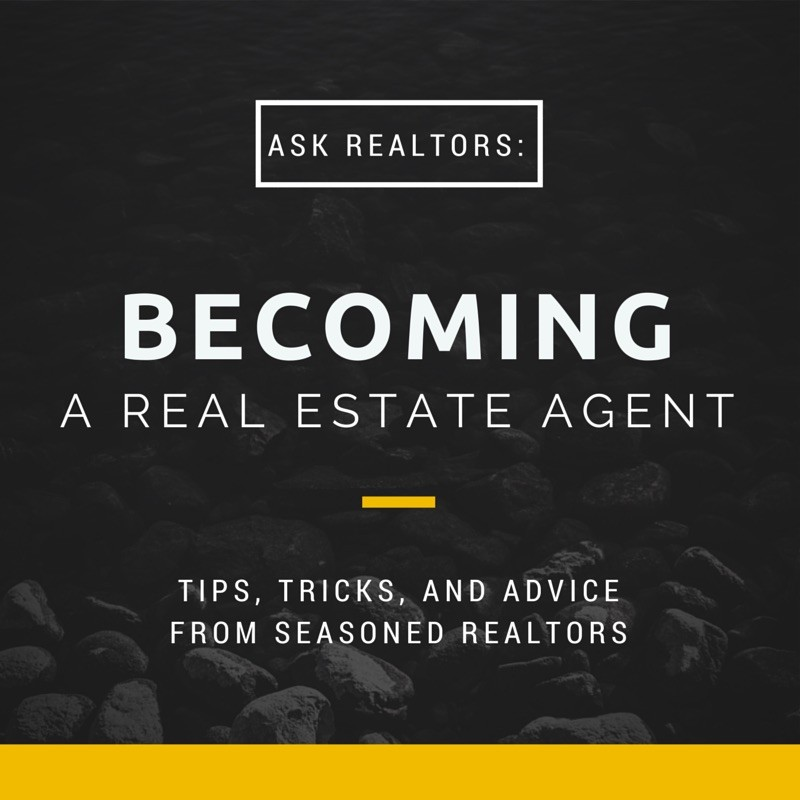 How to Become a Real Estate Broker in Texas In 4 Easy Steps
