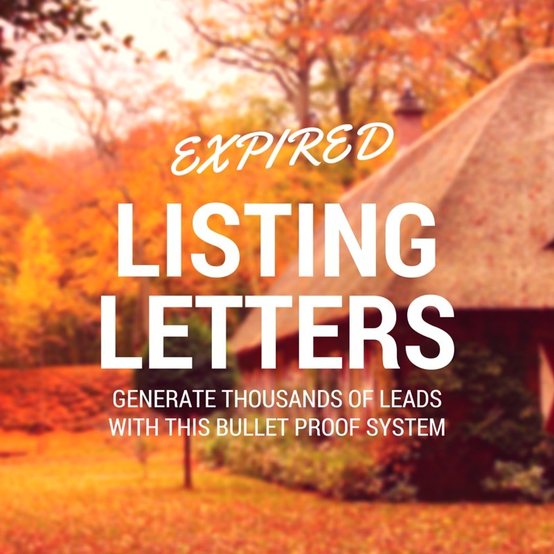 real estate farming letters free, expired listing letters templates free, sales flyer templates free, on fsbo letter templates free