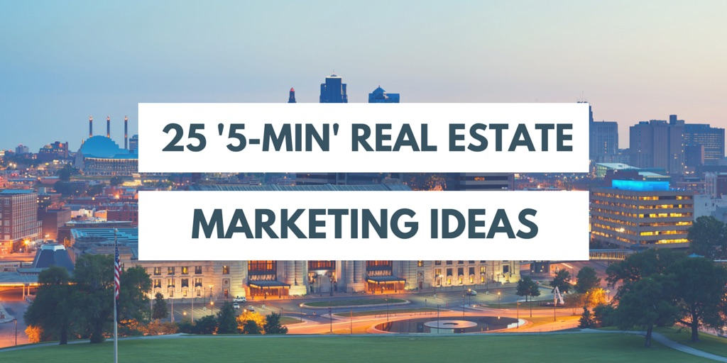 REAL ESTATE MARKETING (2)