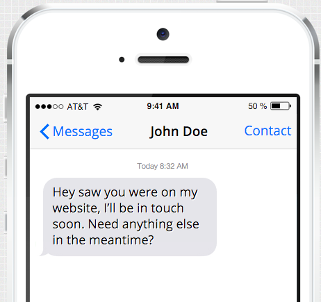 Fake_iPhone_iOS7_Text_Messages___iOS7text_com