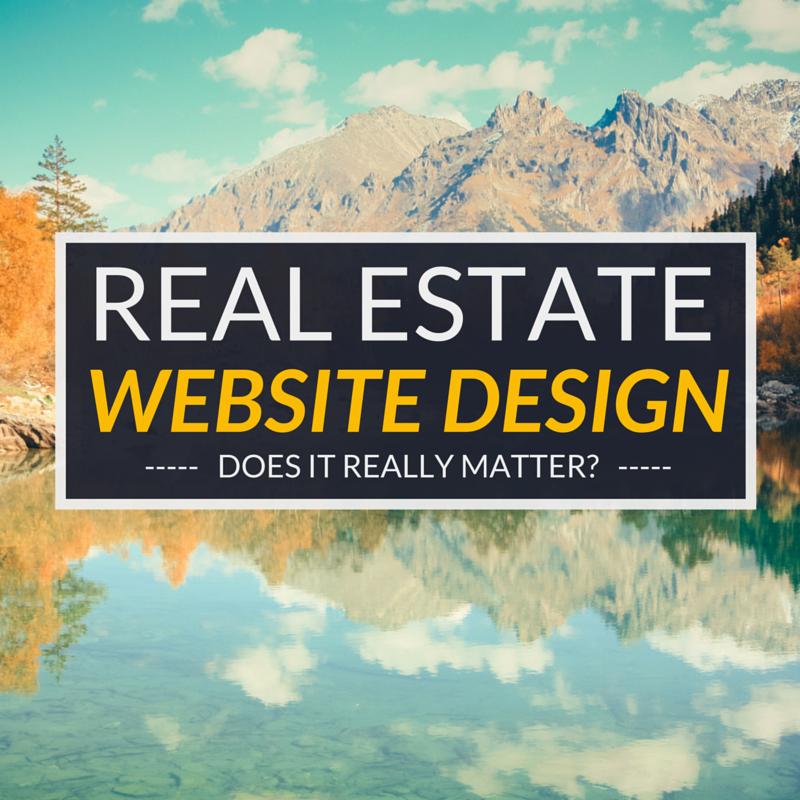 REAL ESTATE WEBSITE DESIGN (1)