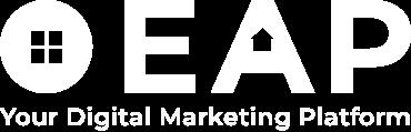 eap-new-logo