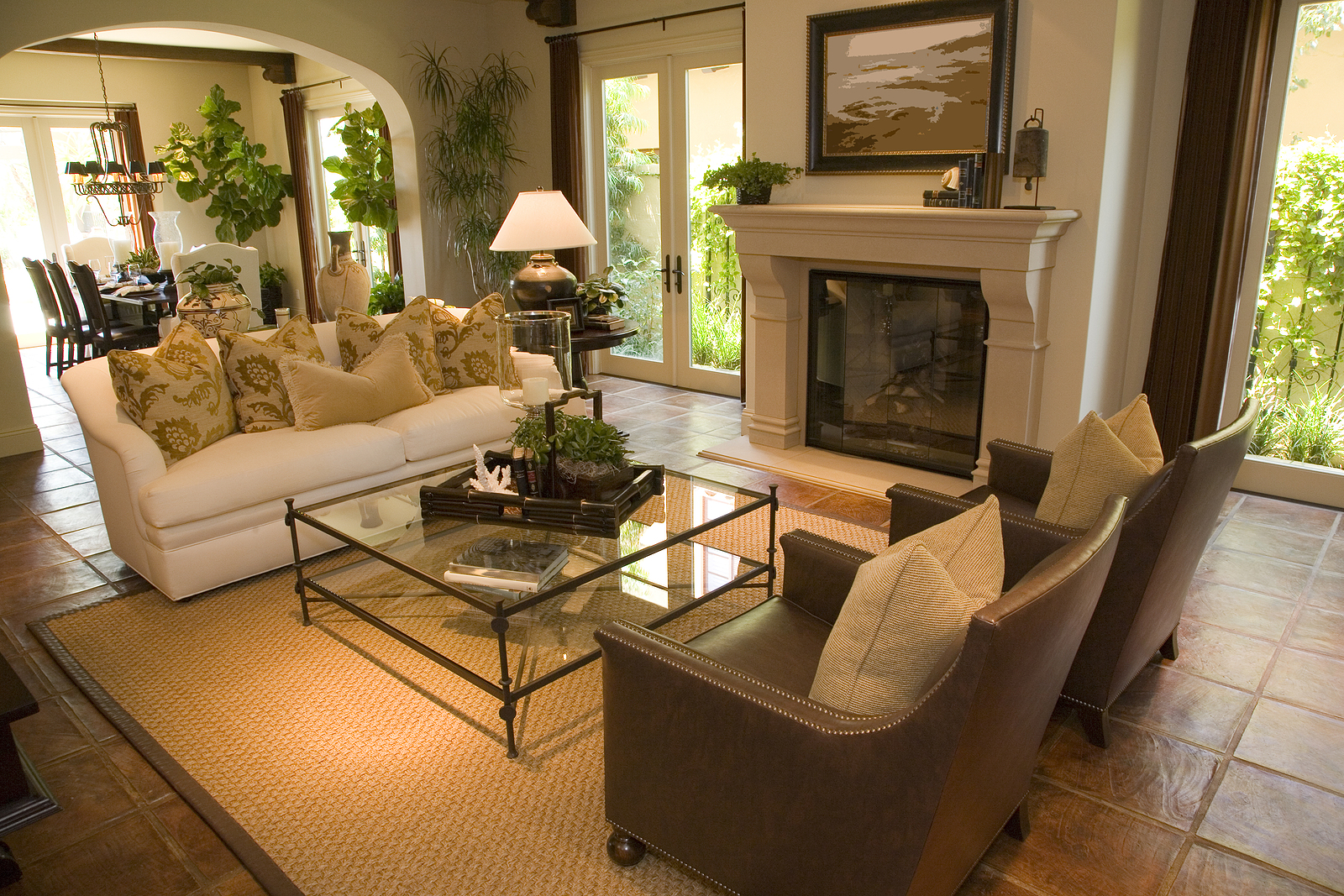 Home Staging Tips For 2021