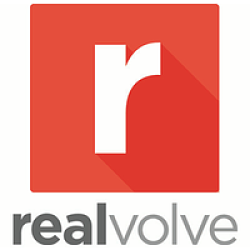 2021 Real estate CRM reviews realvolve